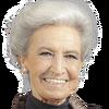 ItalyVIP4 Barbara Small