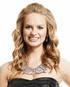 Heather BBCAN2 Small
