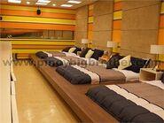 PBB2 - Boys' Bedroom
