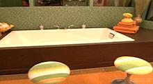 File:Bathroom2 BB4.png