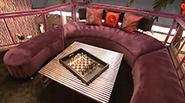 Chess BB12