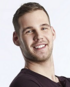 BBCAN6 Small William