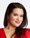 BBCAN8 Small Minh-Ly