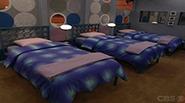 Bedroom BB4