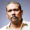 Malayalam Sabumon 2018Win