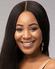 Nigeria5 Small Erica