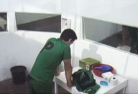 PBB7 White Room