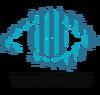 VB Balkans 3 Logo