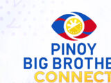 Pinoy Big Brother: Connect