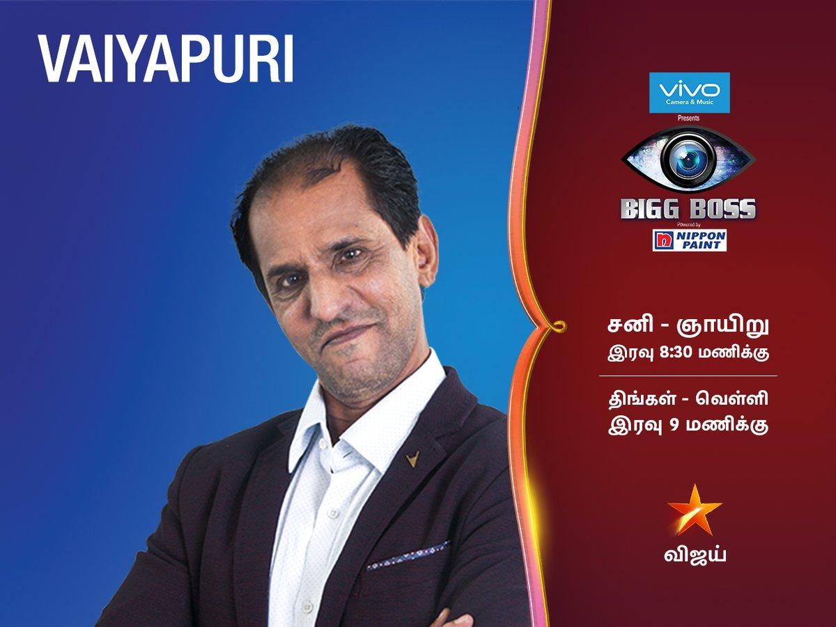 Image result for vaiyapuri