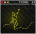 N4C Todum
