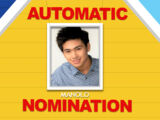 Automatic Nomination