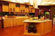TE2 Kitchen