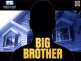 Big Brother (person)