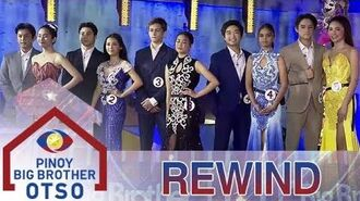 PBB OTSO WEEKEND Rewind Week 26