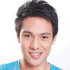 PBB4 Mark Square