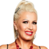 Promi7 Ginger Square