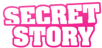 Secret Story International Logo