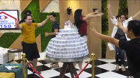 PBB8 Part 2 - Weekly Task 4