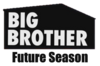 Big Brother Future Season