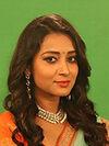 Telugu2 Bhanu Sree Small