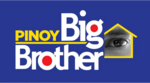 Pinoy Big Brother 7 Logo 1