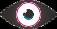 Big Brother UK 2011 Eye