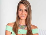 Carolina Vico