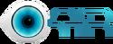 HaAh HaGadol Logo 2018