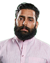 Manveer Hindi10