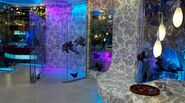 BBUK11-Bathroom