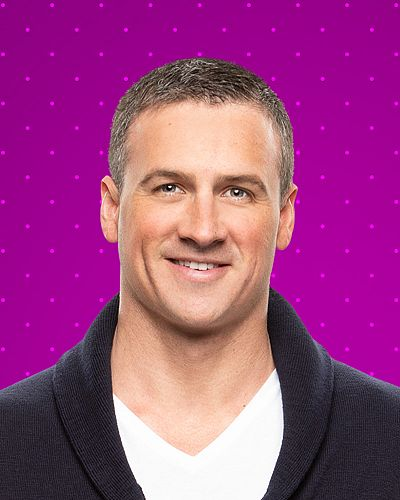 Ryan Lochte | Big Brother Wiki | FANDOM powered by Wikia
