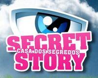 SSPor-Logo