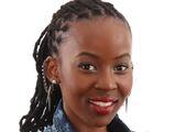 Goitse Kgaswane