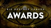 BBCAN6 Awards