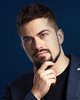 BBCAN7 Small Mark