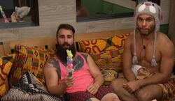 Big-Brother-18-players-Jozea-Flores-and-Paul-Abrahamian