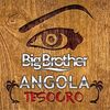 Big Brother Angola Tesouro