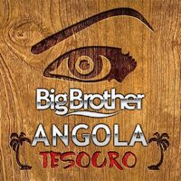 Big Brother Angola Tesouro