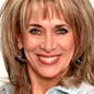 Carole CBB5