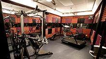 File:Gym BB8.png