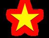 LuckyStarFail