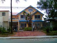 Pbb house 001