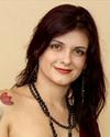 Elenita Small BBB10