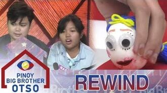 PBB OTSO GOLD Rewind Week 23