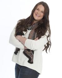 Zoe 2012