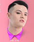 China Jiang