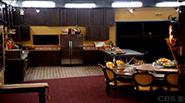 Kitchen BB7