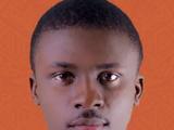 Lolu Adetokunbo