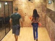 PBBCE2 Hallway
